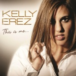 Kelly Erez THIS IS ME