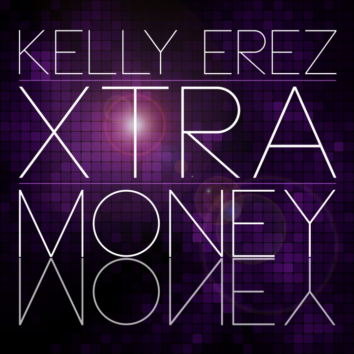 New Single!